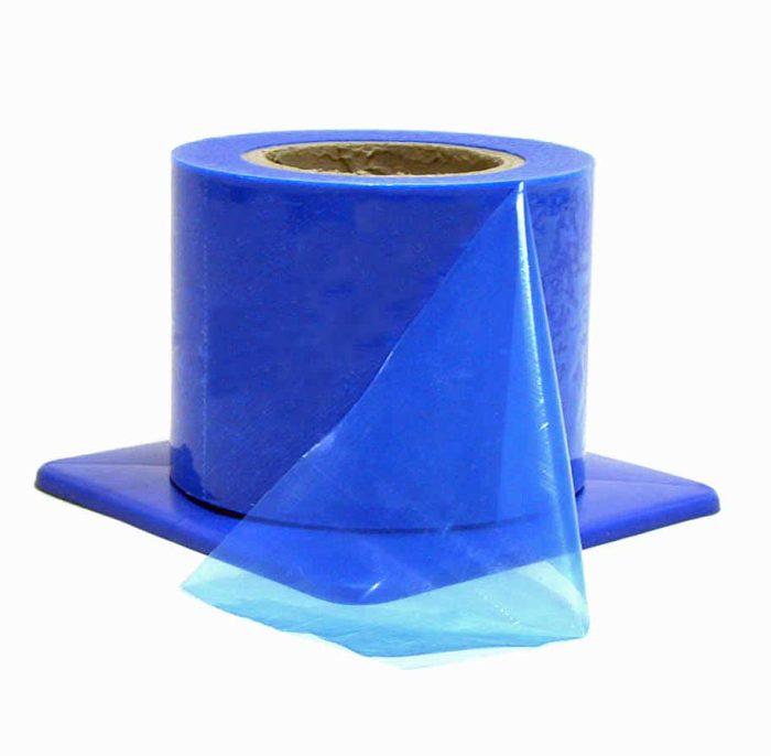 hildbrandt barrier tape box 4
