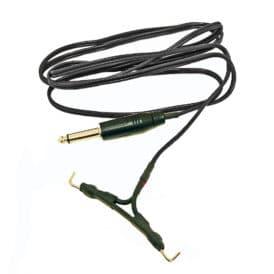 union-clipcord-1-black