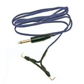 union-clipcord-1-blue