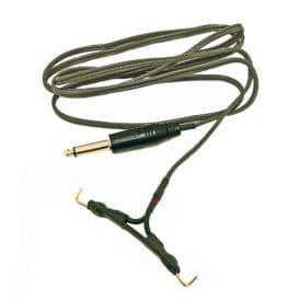 union-clipcord-1-green
