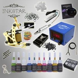 inkstar-tattoo-kit-venture-c-10-inks