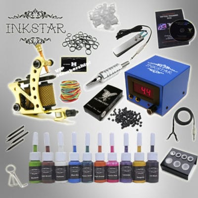 inkstar-tattoo-kit-venture-c-10-inks