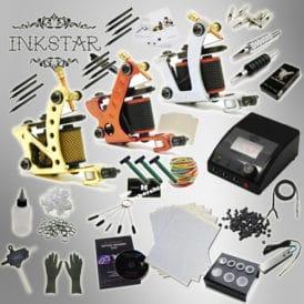 Inkstar Apprentice Kit Origin