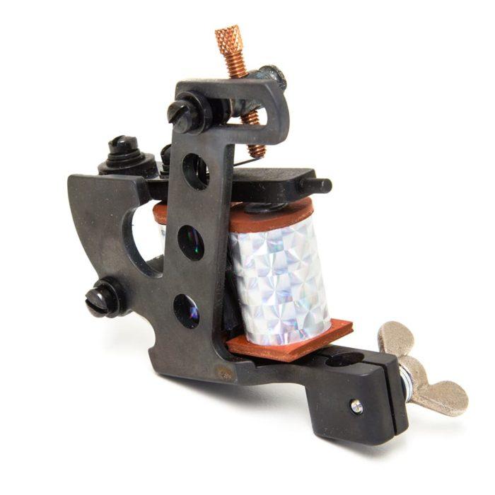 feldman tattoo machine r jmac liner