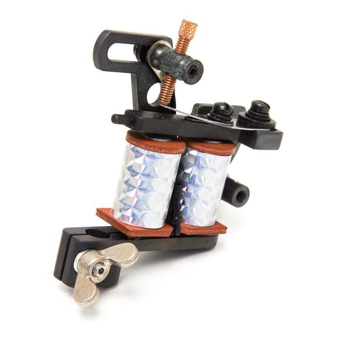 feldman tattoo machine r jmac liner 3