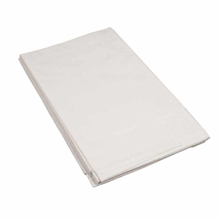 Dynarex Drape Sheet