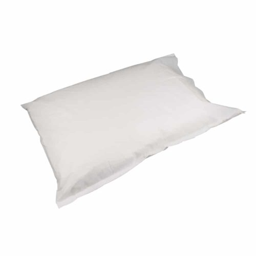 Dynarex Pillow Case