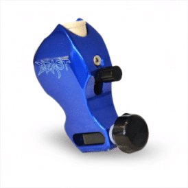 stigma rotary beast body Blue