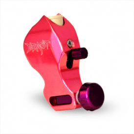 Stigma Rotary Beast Body Pink