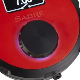 Sabre Tattoo Power Supply