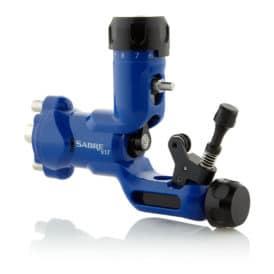 Sabre X17 Blue Main
