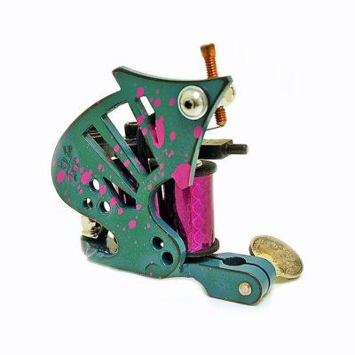 union-machine-packer-mystic-serpent-1