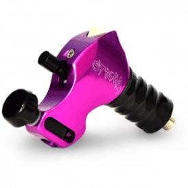 Stigma Rotary Beast Purple