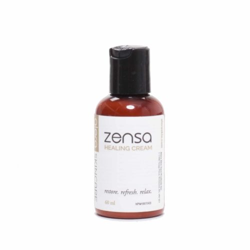 Zensa Healing Cream Tattoo 60ml