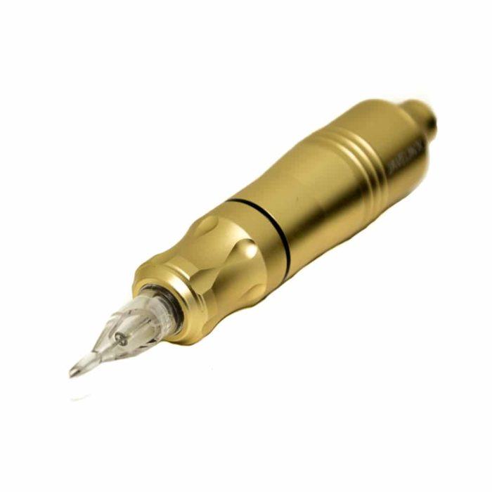 Javelin X Rotary Tattoo Machine Pen