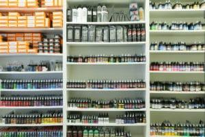 Hildbrandt Tattoo Shop 3
