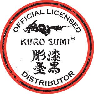 Kuro Sumi 16 1/2oz Primary Color Ink Sets 2