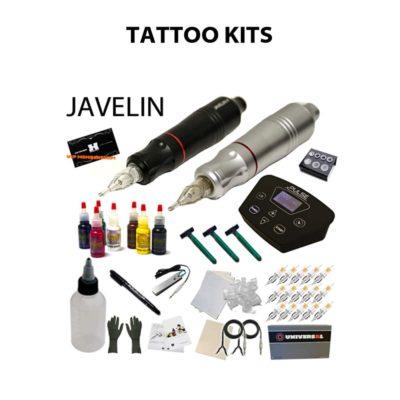 Tattoo Supplies, Tattoo Machines, Tattoo Kits | Hildbrandt Tattoo Supply