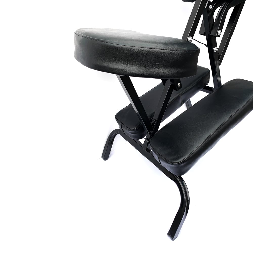 Aeris Portable Massage Chair 1
