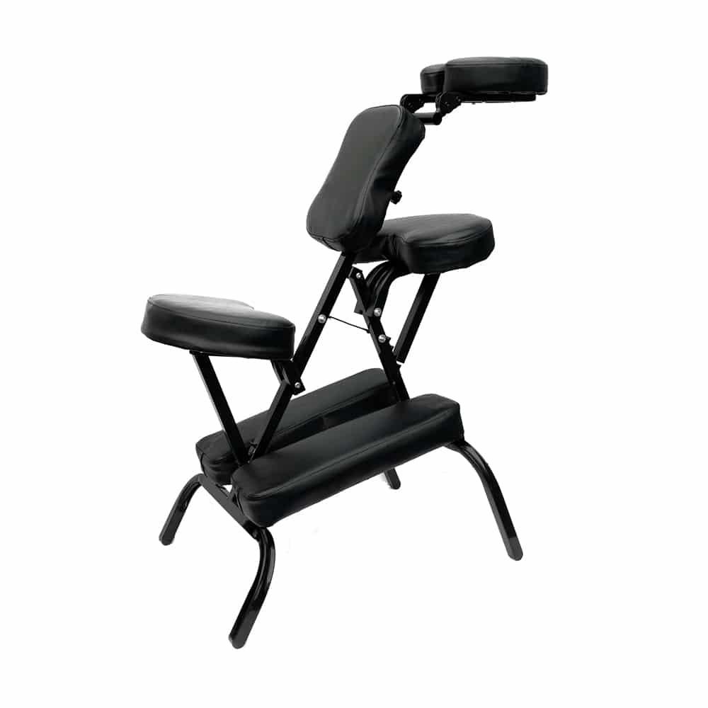 Aeris Portable Massage Chair 2