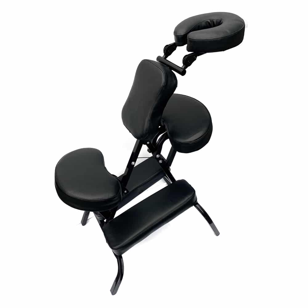 Aeris Portable Massage Chair 3
