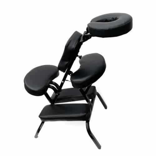 Aeris Portable Massage Chair 5