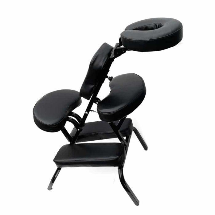 Aeris Portable Massage Chair 5