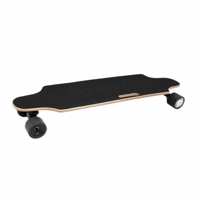 Raider Electric Skateboard 8