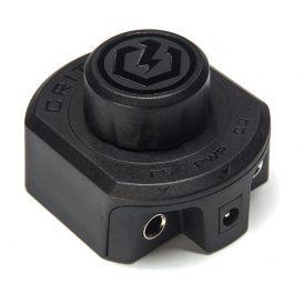 Critical MNML Power Supply Black 1