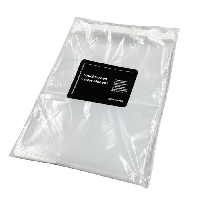 disposable tablet iPad Protective Cover 9