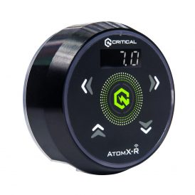 Critical Atom XR Power Supply 6
