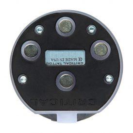 Critical Atom XR Power Supply 8