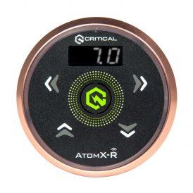 Critical Atom XR Power Supply 3